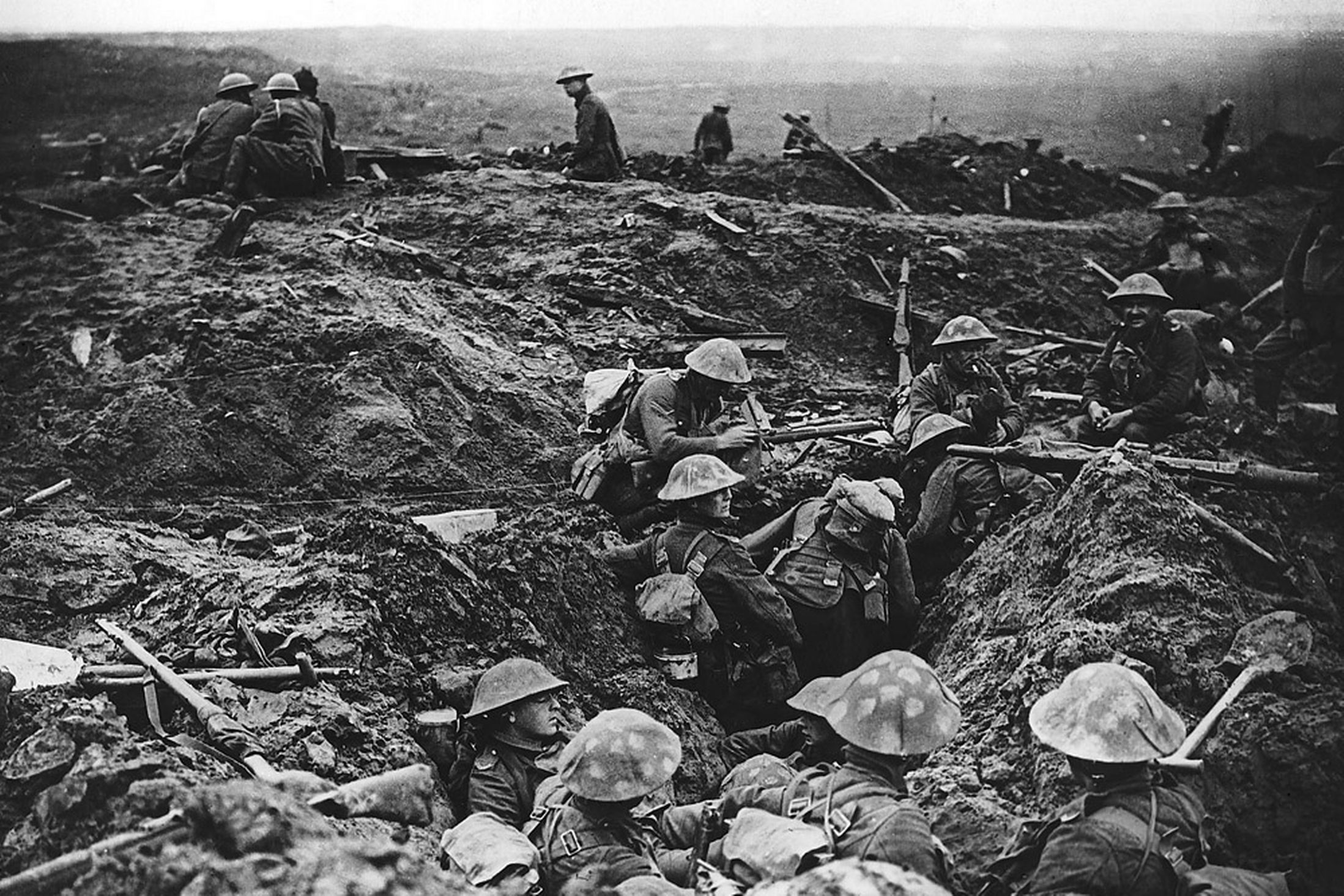 an analysis of the canadas war in 1914 for the world war one At the time of world war i, canada was a british dominionbritain's declaration of war brought canada into war as wellhowever, canadian government could determine the level o finvolvement in war on august 5,1914 the governor general of canadadeclared war on germany and canada raised a special expeditionaryforce to.