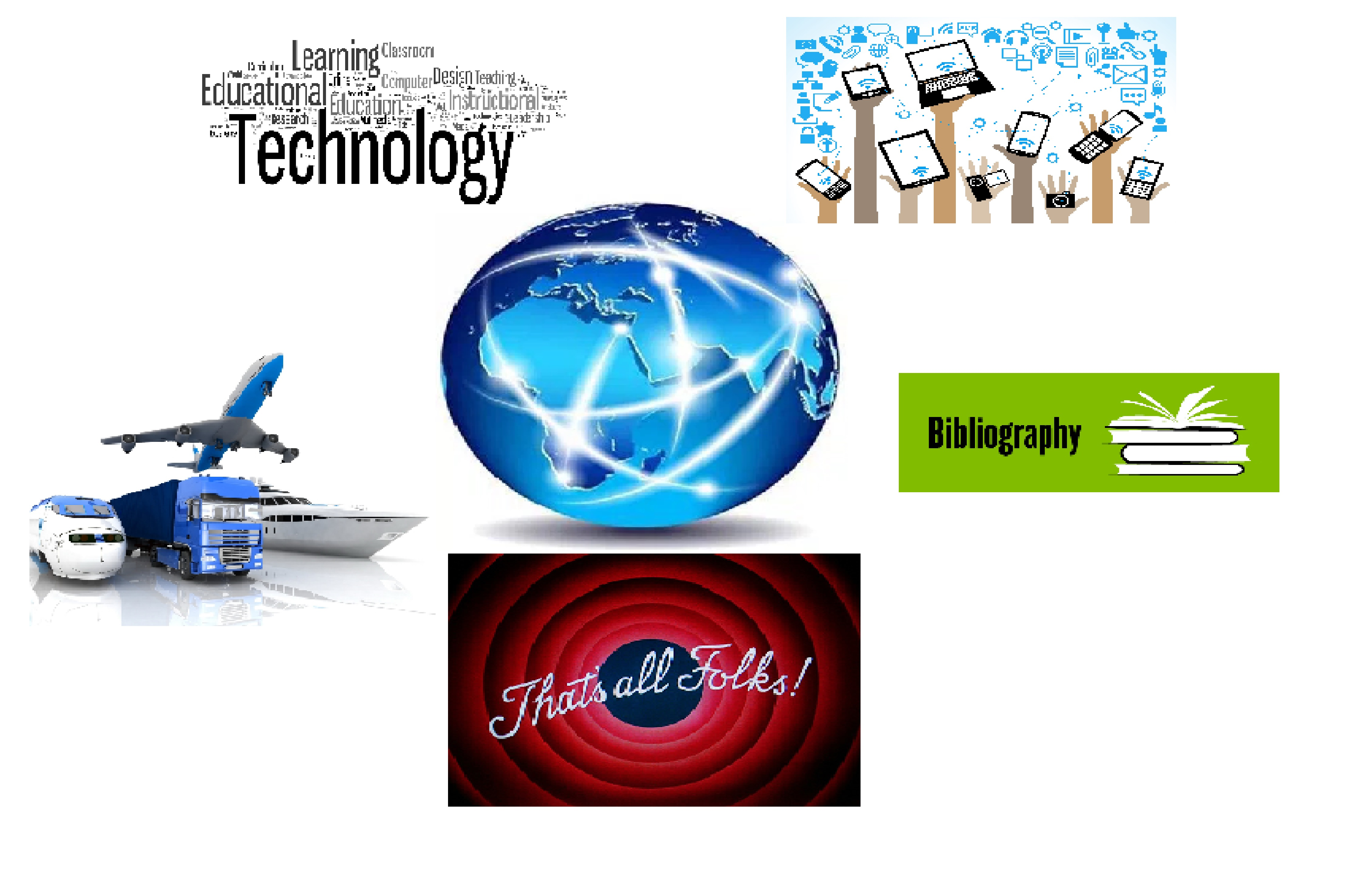 globalization through technology Globalization and technology are the major issues in the economic world today  while some believe globalization and technology have brought great benefits,.