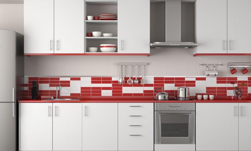 Modular Kitchen Design: Online Kitchen Design Services Ge... - ThingLink