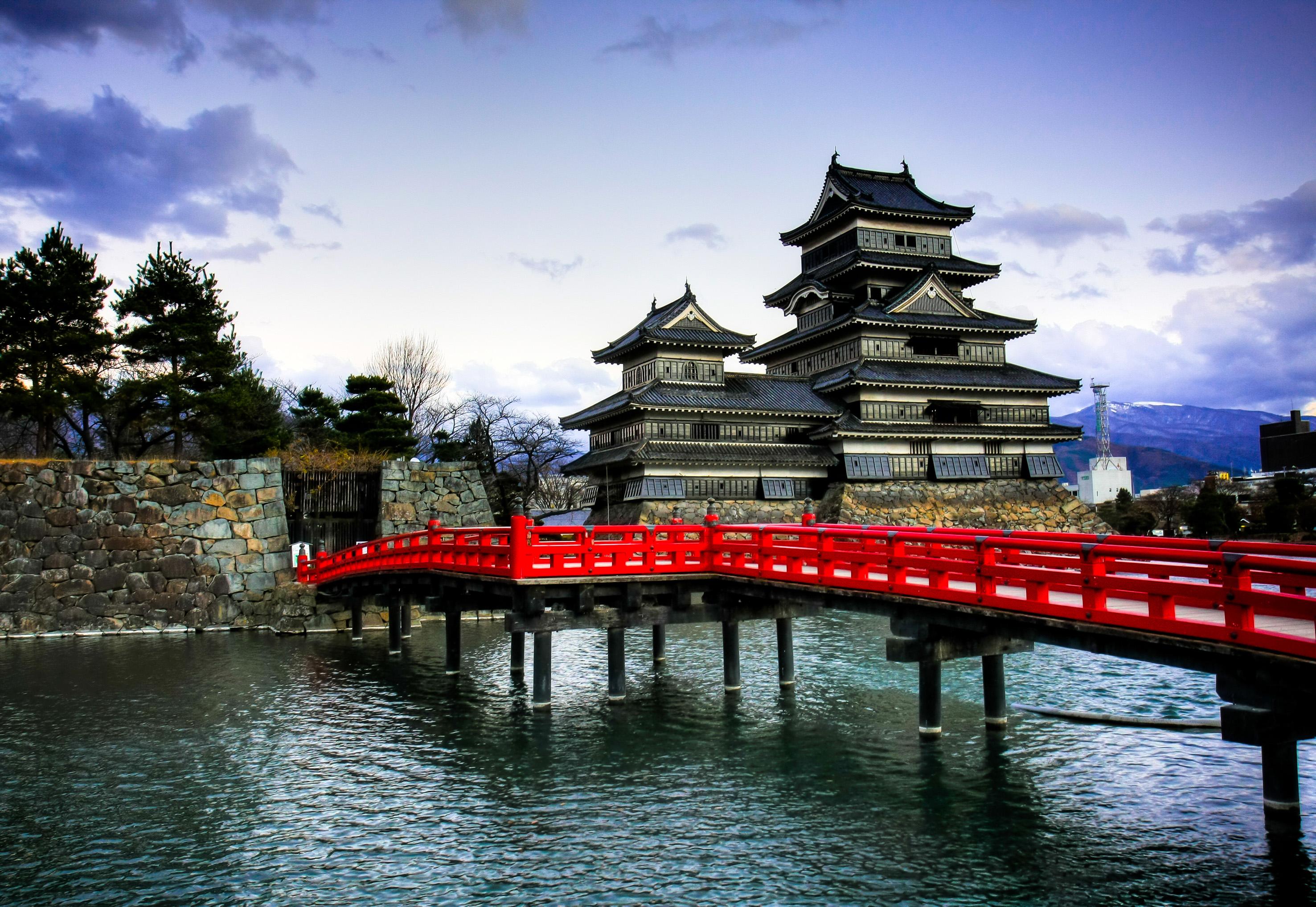 Photo Du Japon Arts Et Voyages