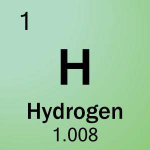 Hydrogen the man thinglink urtaz Gallery