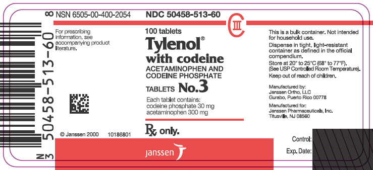 Codeine 30 mg equivalent