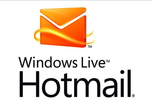 Hotmail de login my login