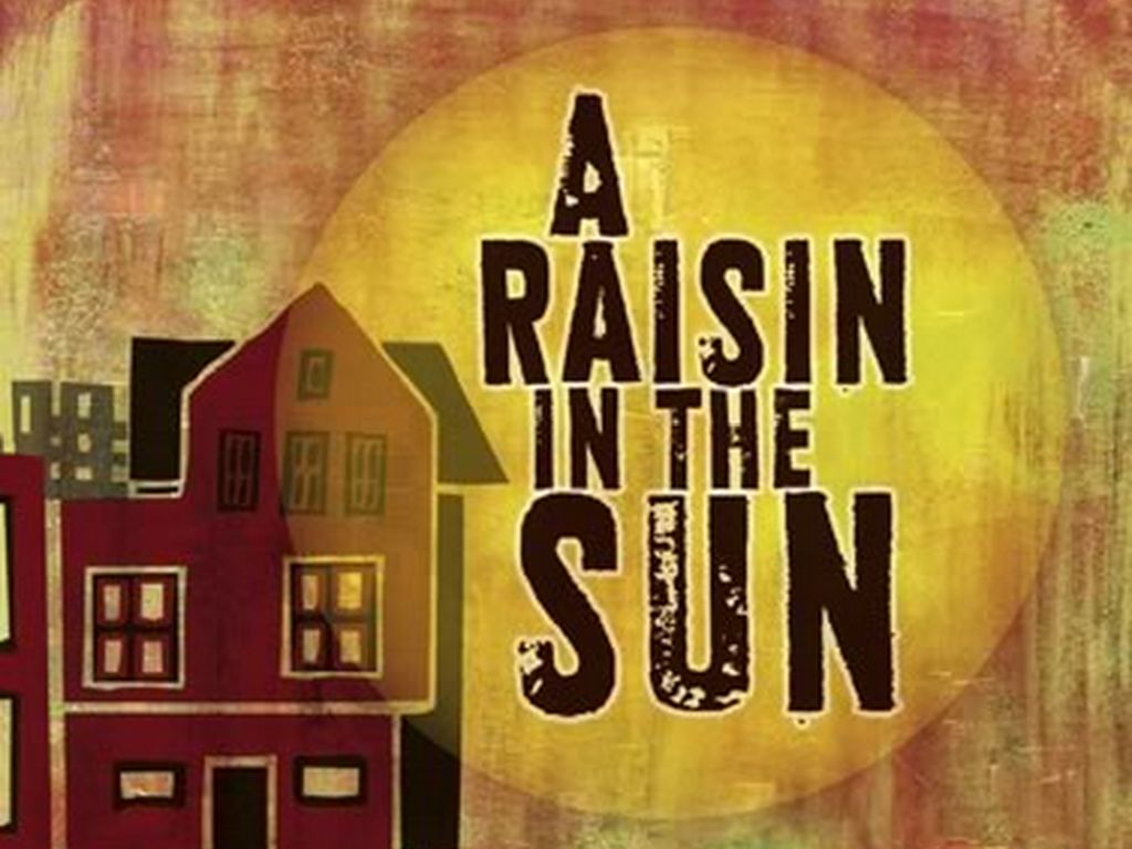 a raisin in the sun walter dream related keywords suggestions walter lee young dreams in a raisin in the sun essay