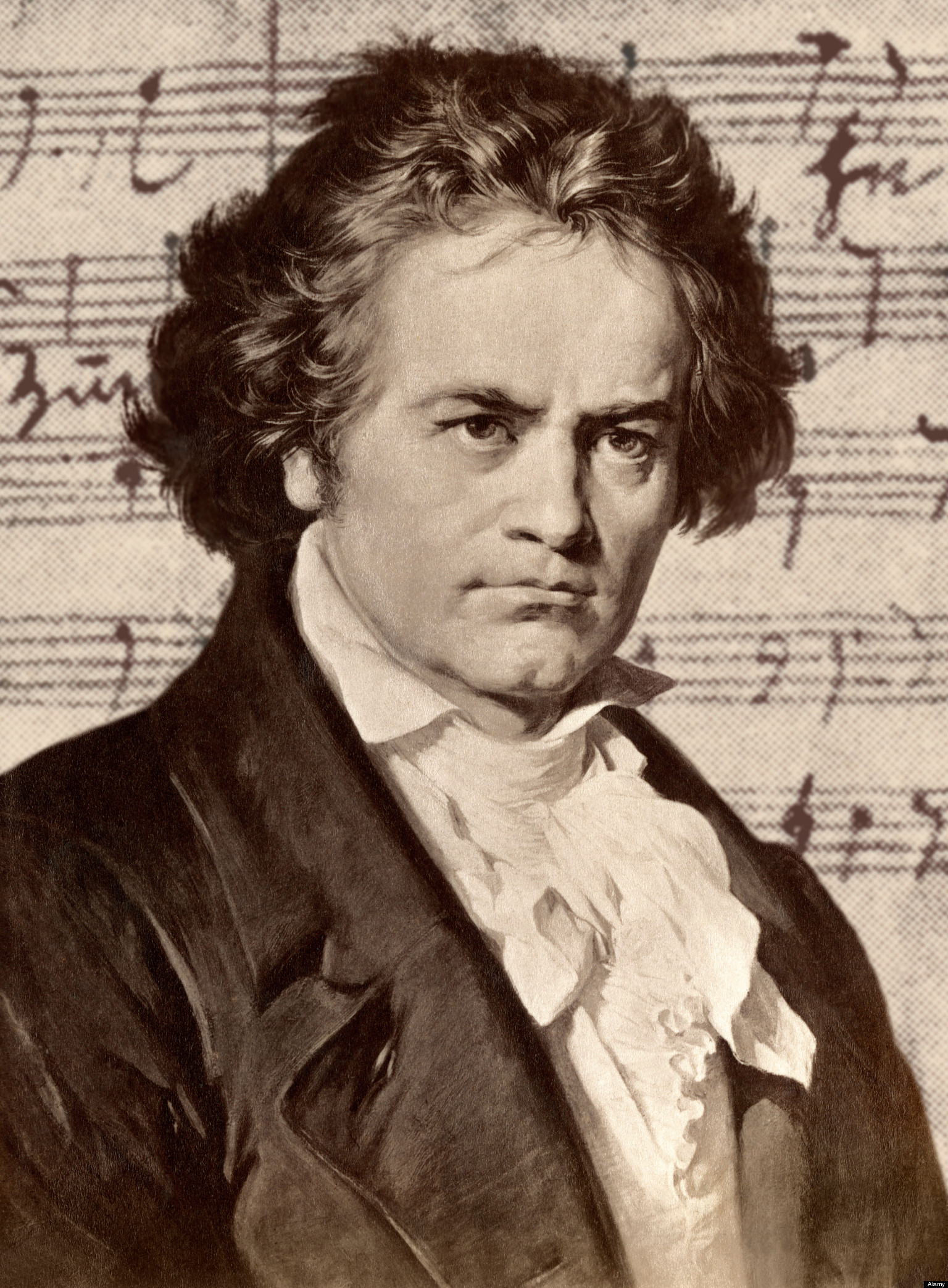 a biography of ludwig van beethoven one of the worlds most famous composers Beethoven music is very popular, and not all recordings are created equal here a list of the most recommended beethoven music albums.