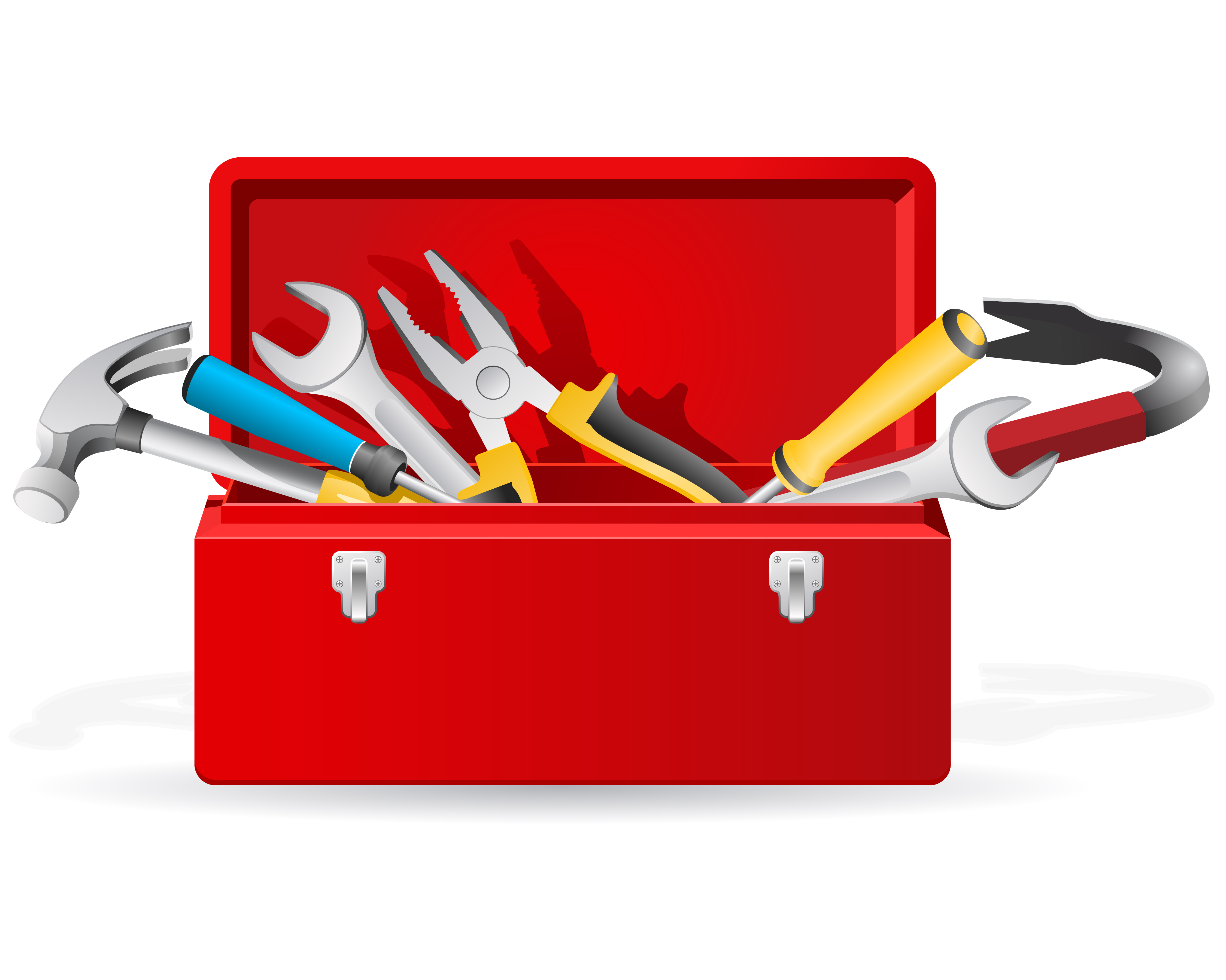 Tool Box Tools Box Png Image Pictures Toolbox Toolbox