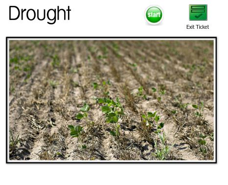 3 ways to embrace change this year cool tools for 21st century learners. Black Bedroom Furniture Sets. Home Design Ideas
