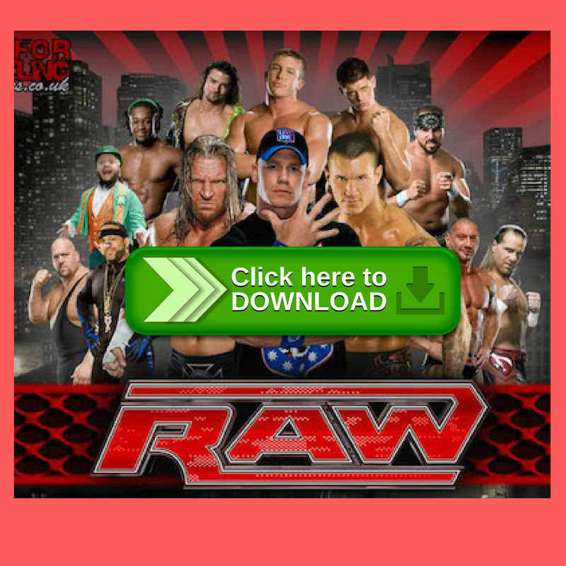 wwe 2017 download