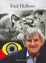 fred hollows significance in promoting change for 'the last fisherman on earth' is an ideal project for philanthropic organisations who have an interest in the promotion of cultural diversity, environmental issues, human rights or social justice cultural significance: 'the last fisherman's' story is culturally intriguing in terms of highlighting the diversity of sri lankan culture as well as.