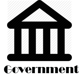 government thinglink