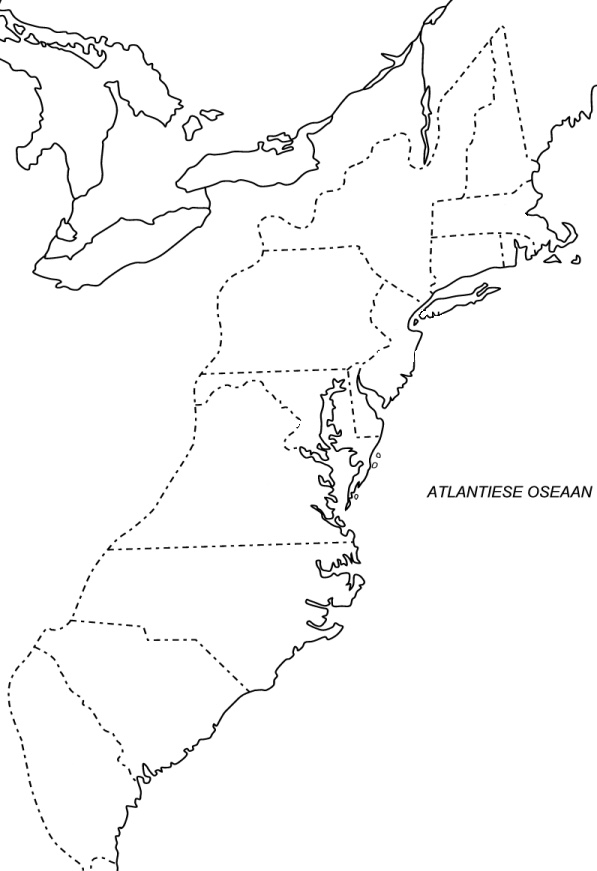 "Dawson Lourenco ""american Colonies"" History <b>History.</b> Dawson Lourenco ""American colonies"".</p>"